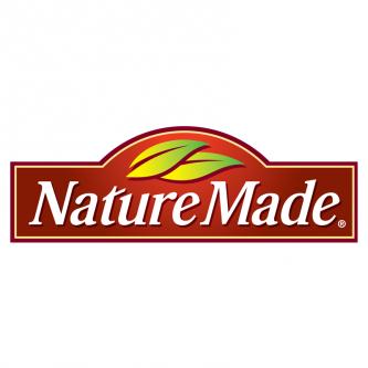 نیچرمید | Nature Made