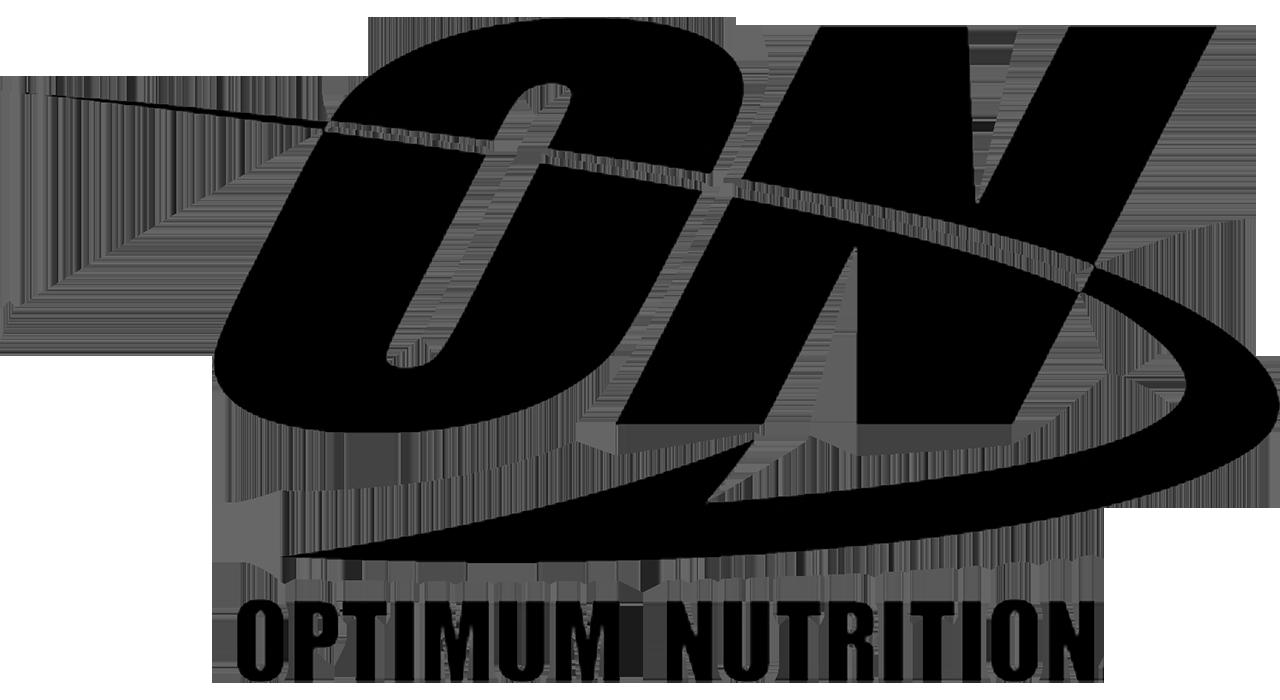 اپتیموم نوتریشن | Optimum Nutrition