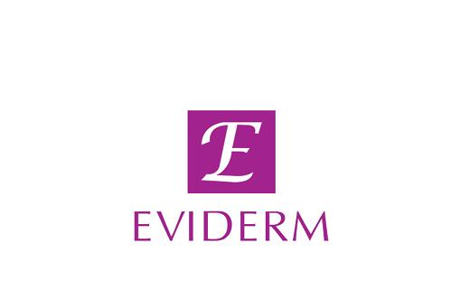 اویدرم | Eviderm