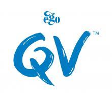 کیووی | QV