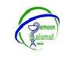 پرمون سلامت | parmoon salamat