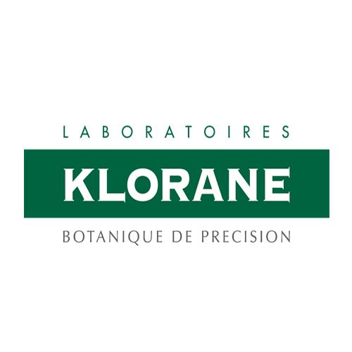 کلوران   Klorane
