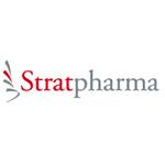 استرات فارما | Stratpharma