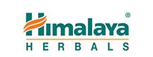 هیمالیا   Himalaya