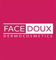 فیس دوکس | Face Doux