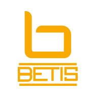 بتیس | Betis