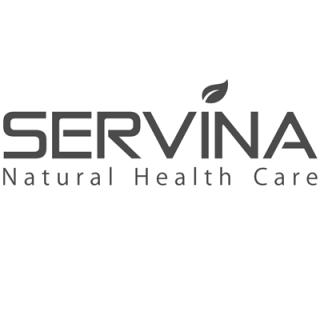 سروینا | Servina