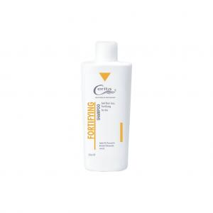 شامپو تقویت کننده و ضد ریزش موی خشک سریتا