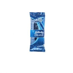 خودتراش ژیلت (Gillette Blue 2)
