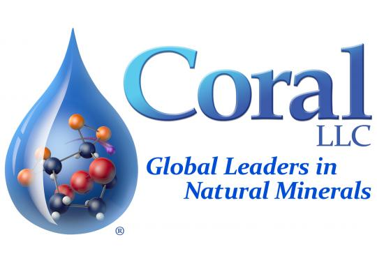 %da%a9%d9%88%d8%b1%d8%a7%d9%84-coral-llc