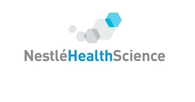 %d9%86%d8%b3%d8%aa%d9%84%d9%87-%d9%87%d9%84%d8%ab-%d8%b3%d8%a7%db%8c%d9%86%d8%b3-nestle-health-science