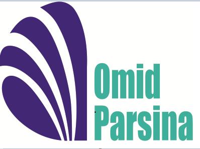 امید پارسینا دماوند | OPD Pharma