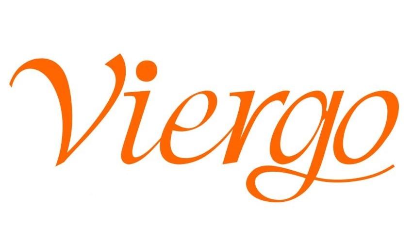 ویرگو | Viergo