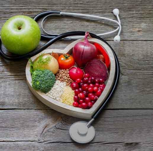 10 ترکیب غذاهای رایج که میتوانند تأثیر مخربی روی سلامتتان بگذارند