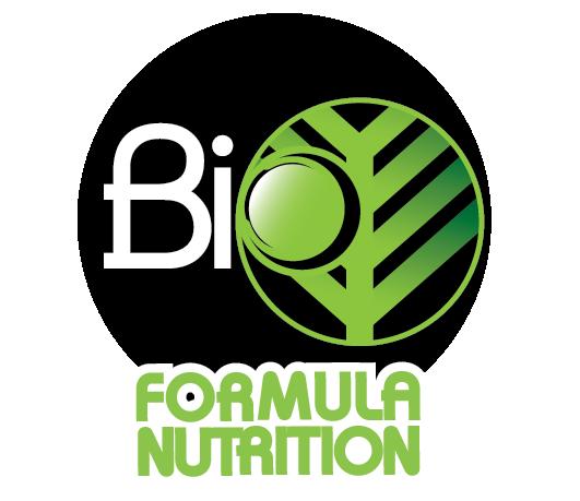 بایو فرمولا | Bio Formula