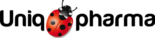 یونیک فارما | Uniq Pharma