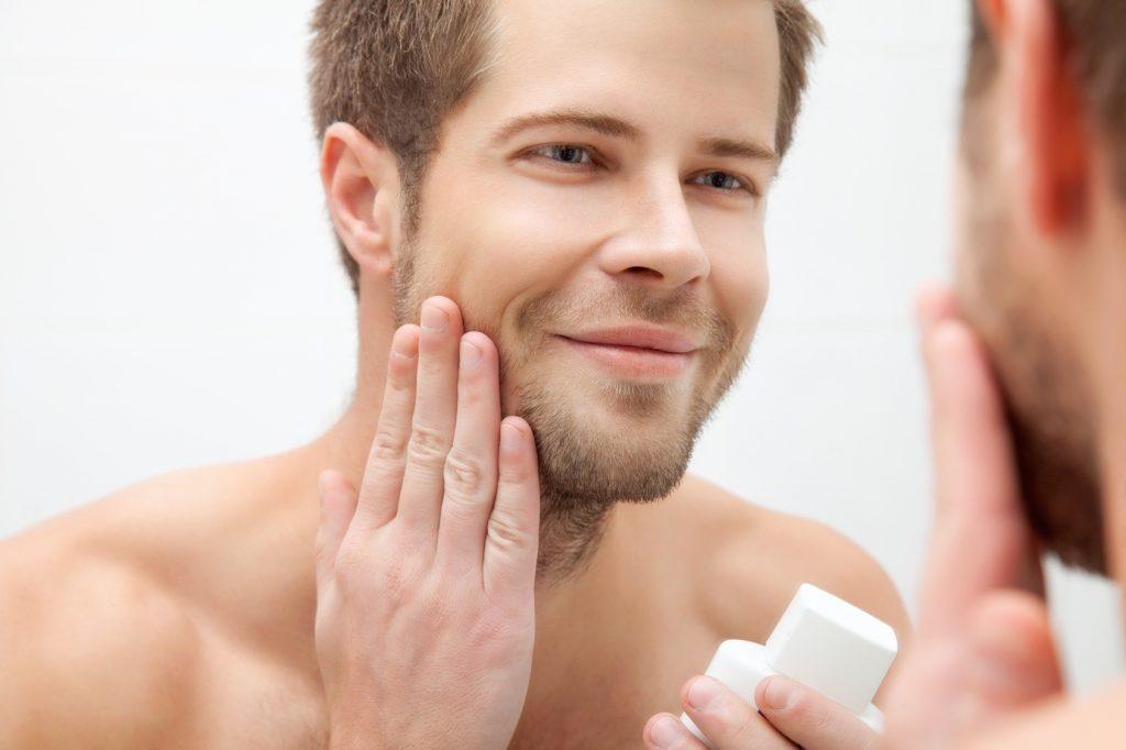 5 عادت بدی که برای پوستتان مضر است