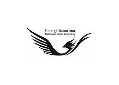 سیمرغ داروی عطار | Simorgh Darou Attar