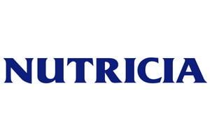 نوتریشیا | Nutricia
