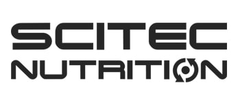 %d8%b3%d8%a7%db%8c%d8%aa%da%a9-%d9%86%d9%88%d8%aa%d8%b1%db%8c%d8%b4%d9%86-scitec-nutrition