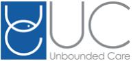 یو سی | UC