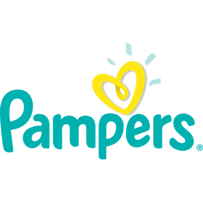 %d9%be%d9%85%d9%be%d8%b1%d8%b2-pampers