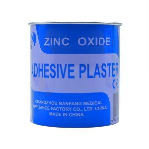 چسب لوکو پلاست زینک اکساید سیماتکس