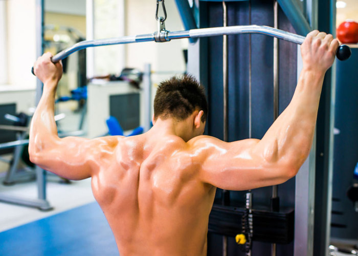 تمرینات بدنسازی خطرناک و جایگزینهای آنها