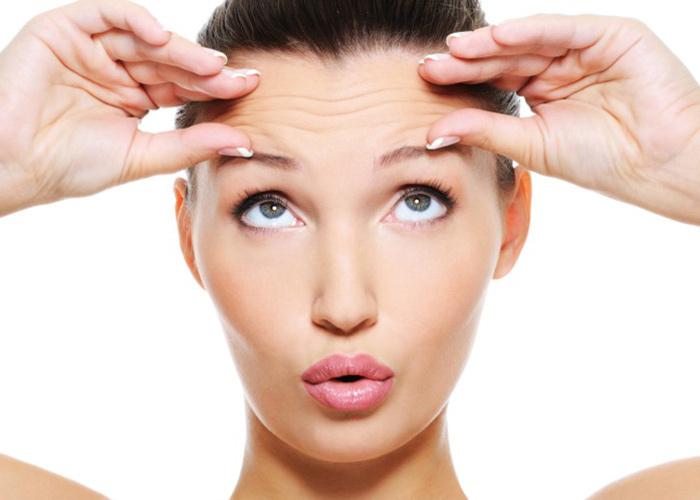 بهترین مکملها برای داشتن پوستی درخشان