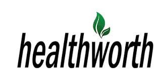 healthworth-%d9%87%d9%84%d8%ab-%d9%88%d8%b1%d8%ab