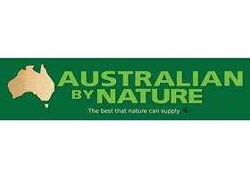 استرالین بای نیچر | Australian By Nature
