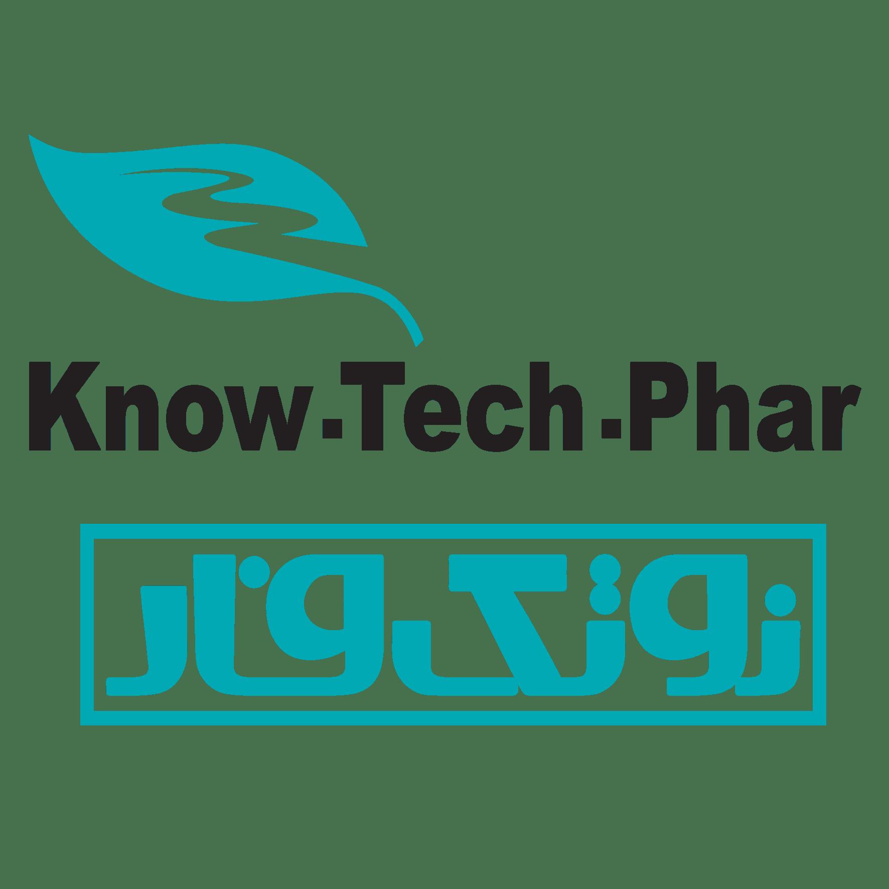 نوتک فار | Know Tech Phar