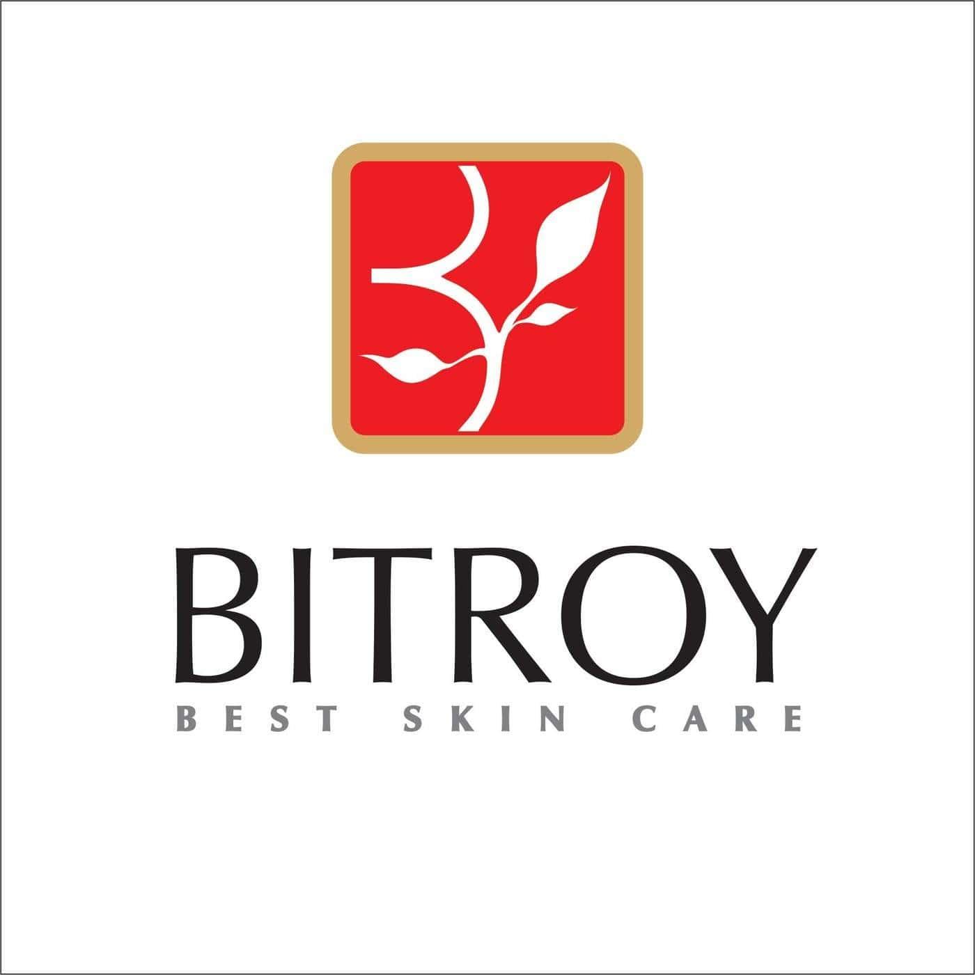 بیتروی | Bitroy