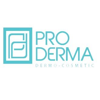پرودرما | Pro Derma