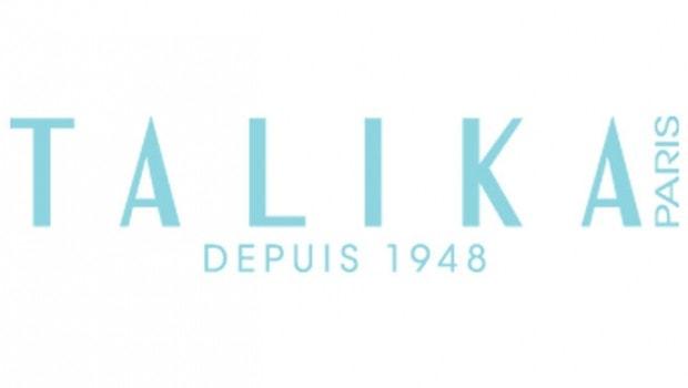 تالیکا | Talika