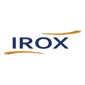 ایروکس   Irox