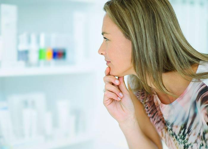 مزایای میسلار واتر برای پوست