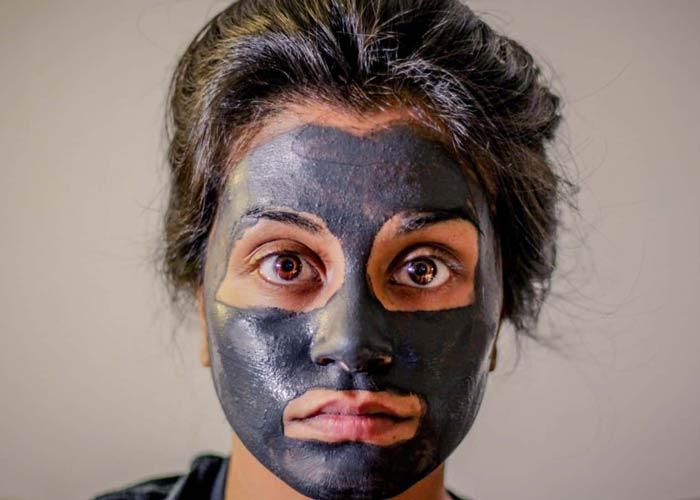 انواع ماسک صورت و کاربردهای آنها