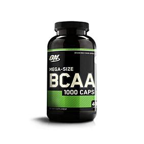 بهترین مکملهای BCAA سال ۲۰۲۰: بررسی و راهنمای خرید مکملهای BCAA