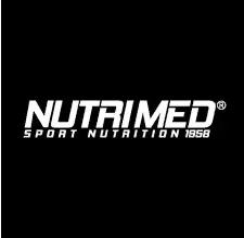 نوتریمد  Nutrimed