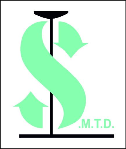 شرکت توسعه بازرگانی دارویی سبحان | Sobhan Medicine Trade Development co