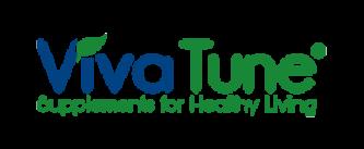 ویوا تون | VivaTune