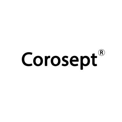 کروسپت | Corosept