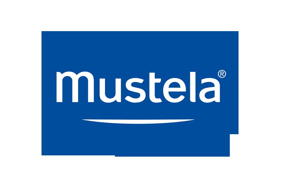 موستلا | Mustela