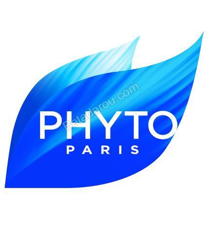 فیتو | Phyto