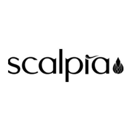 اسکالپیا   Scalpia