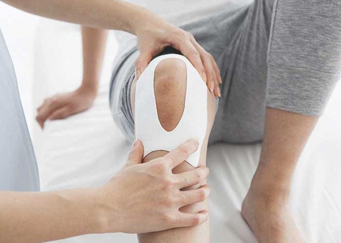 نقد و بررسی ارتومول آرتروپلاس، بهترین داروی درمان آرتروز