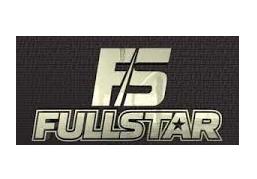 فول استار   Fullstar
