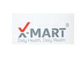 ایکس مارت | X Mart