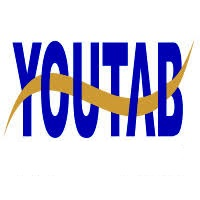 یوتاب طب پارس | Youtab Teb Pars